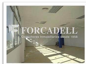 Sin título 2 - Oficina en alquiler en calle Carrilet, Centre en Hospitalet de Llobregat, L´ - 263452716