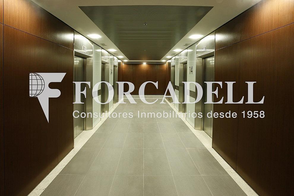 7 - Oficina en alquiler en calle Europa, Centre en Hospitalet de Llobregat, L´ - 263452941