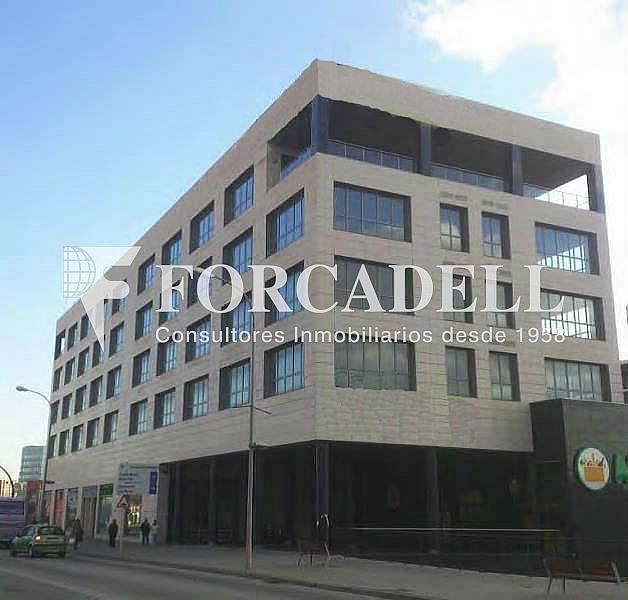 1 - Oficina en alquiler en edificio Barcelona Brasol, Sant Joan Despí - 263453499