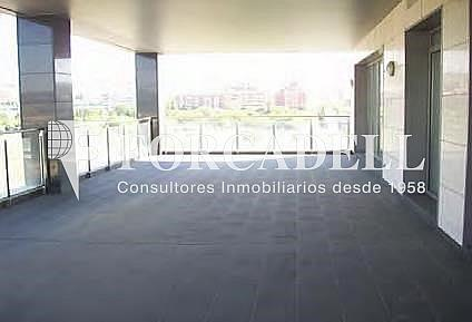 5 - Oficina en alquiler en edificio Barcelona Brasol, Sant Joan Despí - 263453508