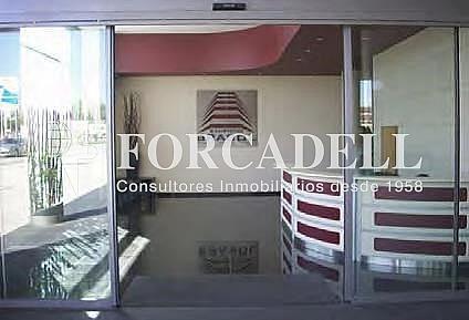 2 - Oficina en alquiler en edificio Barcelona Brasol, Sant Joan Despí - 263453526