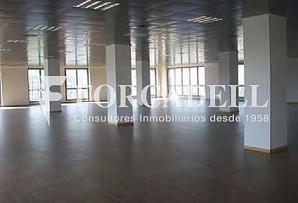 4 - Oficina en alquiler en edificio Barcelona Brasol, Sant Joan Despí - 263453568