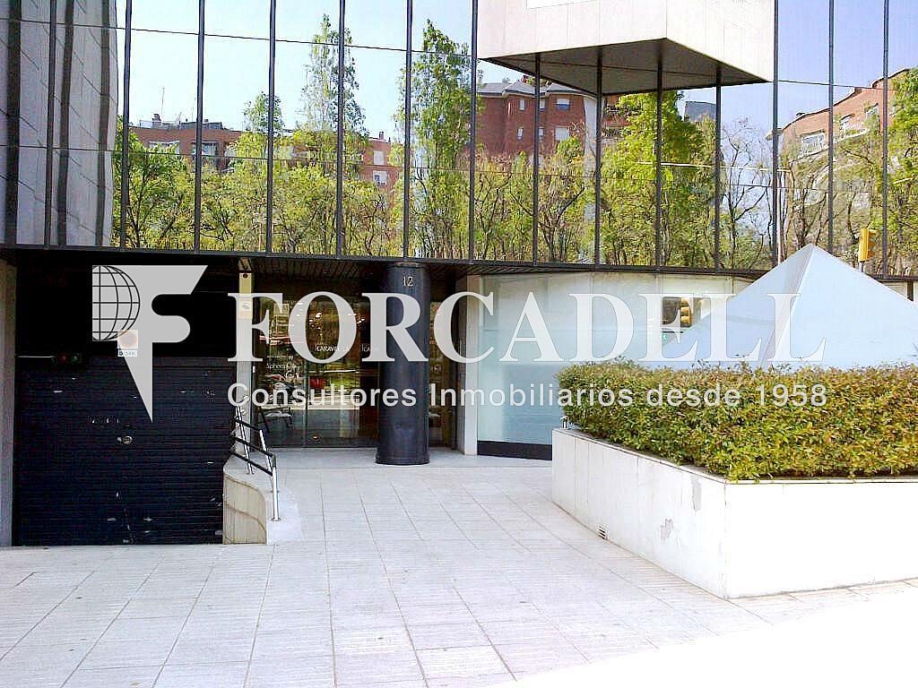 Inmuebles_1489_1398684331 - Oficina en alquiler en calle De la Caravel·la la Niña, Les corts en Barcelona - 263453892