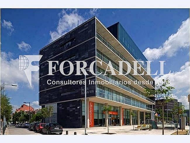Oficina_en_hospitalet_de_llobregat_l_100312204615157509 - Oficina en alquiler en calle Gran Via, Santa Eulàlia en Hospitalet de Llobregat, L´ - 263454000