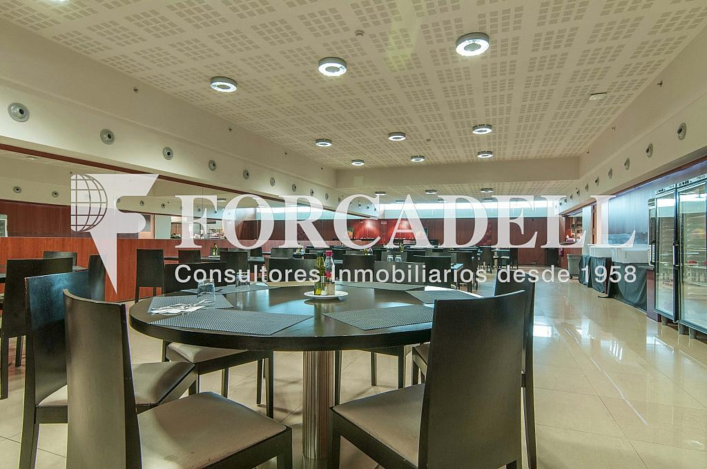_DSC3742 - Oficina en alquiler en calle Europa, El Gornal en Hospitalet de Llobregat, L´ - 278703689