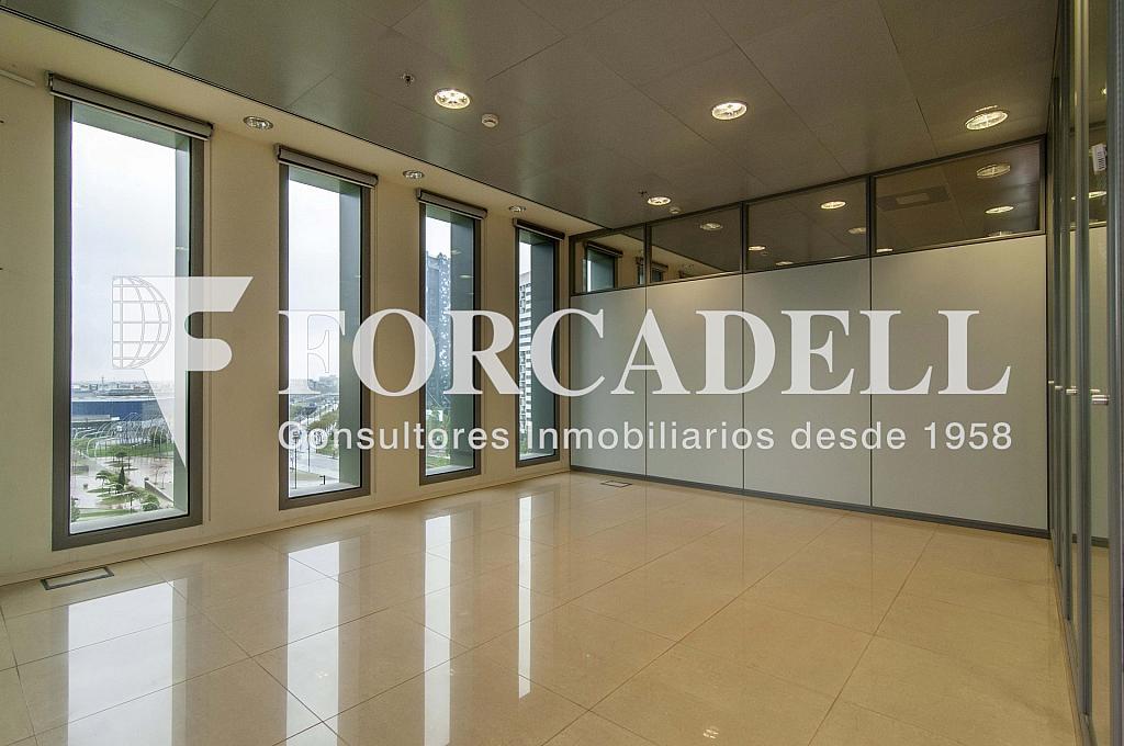 _DSC3640 - Oficina en alquiler en calle Europa, Gran Via LH en Hospitalet de Llobregat, L´ - 278703701