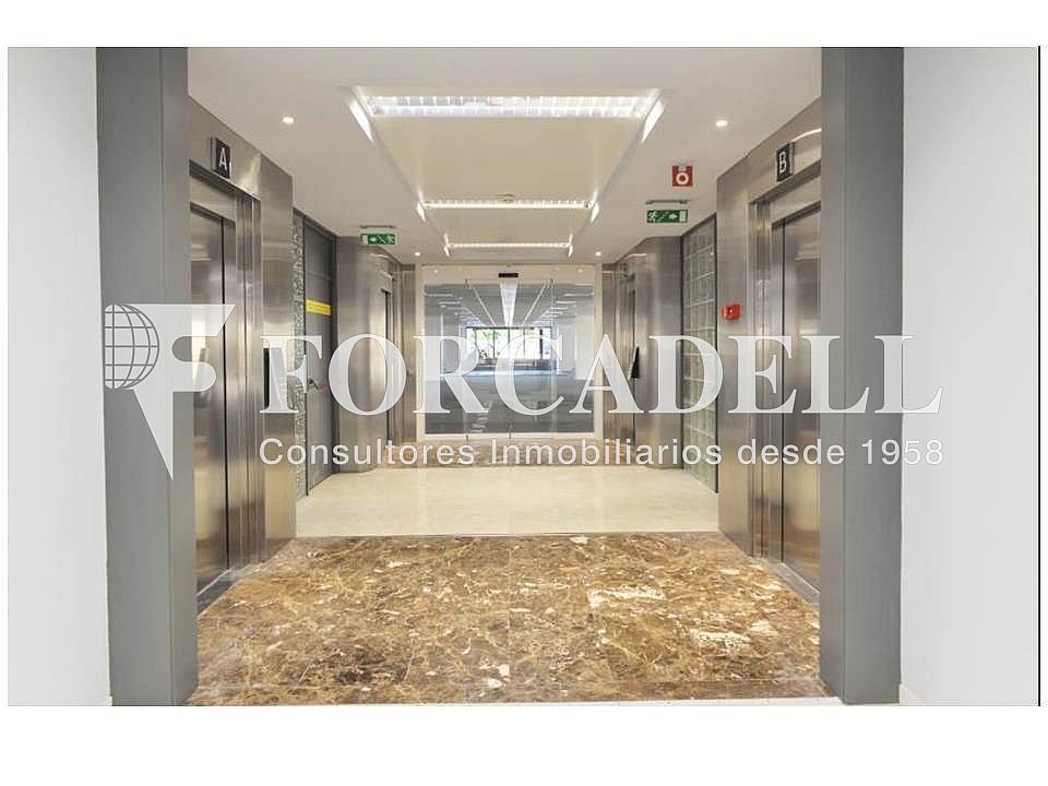 Diapositiva2 - Oficina en alquiler en calle De la Constitució, Sant Just Desvern - 397664592