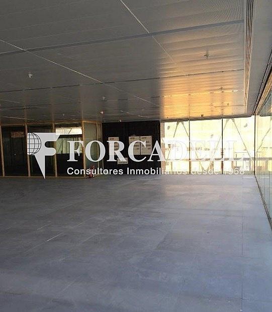 2016_02_04_16_39_42_Greenshot - Oficina en alquiler en calle De Roc Boronat, El Parc i la Llacuna en Barcelona - 263454558