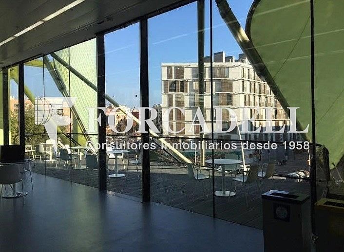 2016_02_04_16_41_05_Greenshot - Oficina en alquiler en calle De Roc Boronat, El Parc i la Llacuna en Barcelona - 263454561