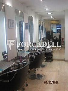 IMG_8138 - Local comercial en alquiler en Eixample dreta en Barcelona - 278703114