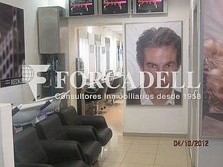 IMG_8141 - Local comercial en alquiler en Eixample dreta en Barcelona - 278703123