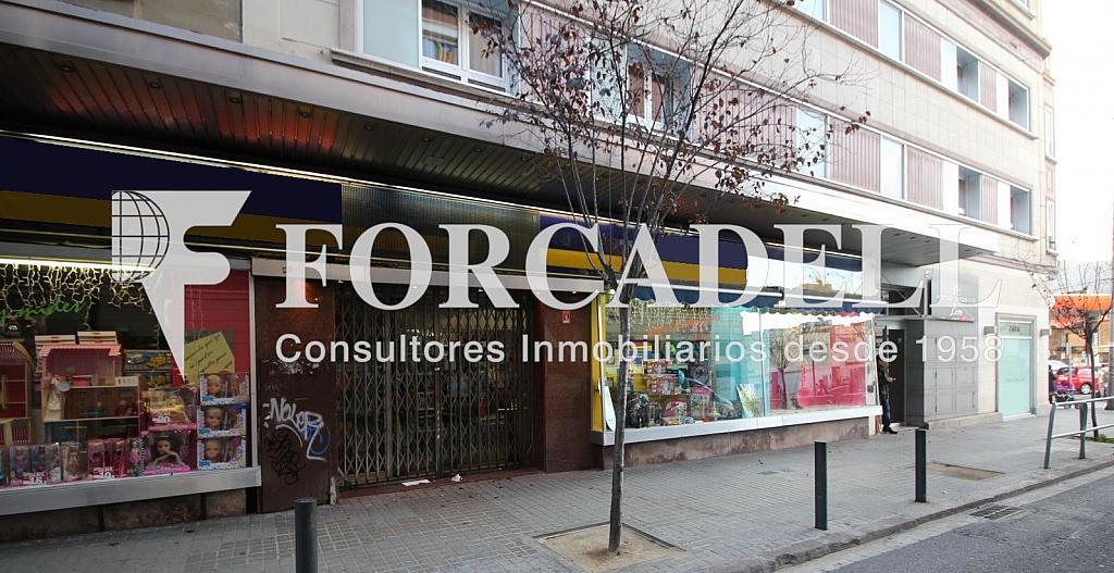 IMG_3551 - copia - Local comercial en alquiler en Collblanc en Hospitalet de Llobregat, L´ - 261864025