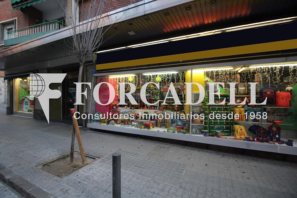 IMG_3547 - copia - Local comercial en alquiler en Collblanc en Hospitalet de Llobregat, L´ - 261864028