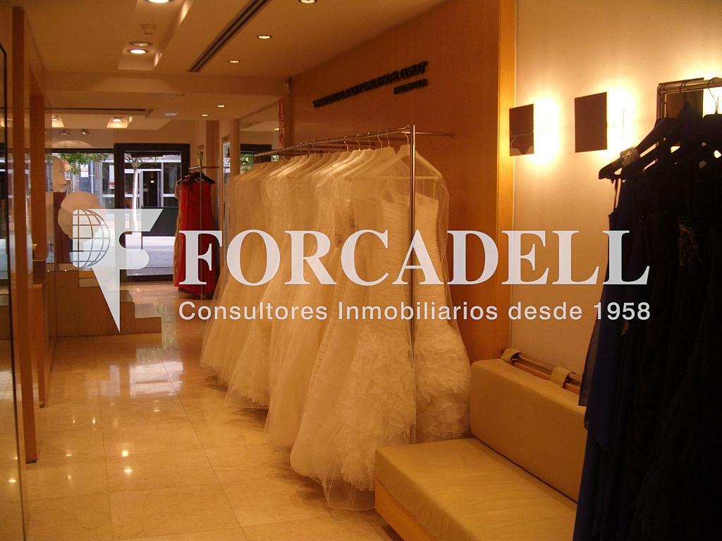 2012 GEDC3218 (23) - Local comercial en alquiler en Barri del Centre en Terrassa - 261858475
