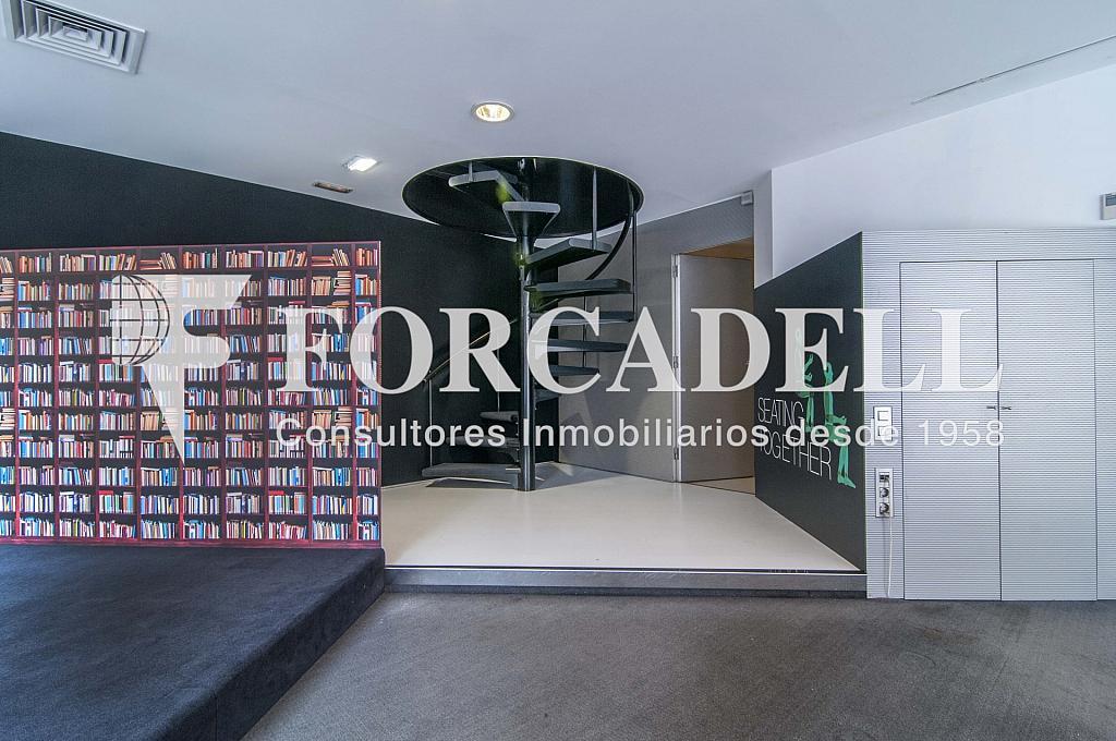 _DSC9995 - Local comercial en alquiler en Eixample dreta en Barcelona - 266463677