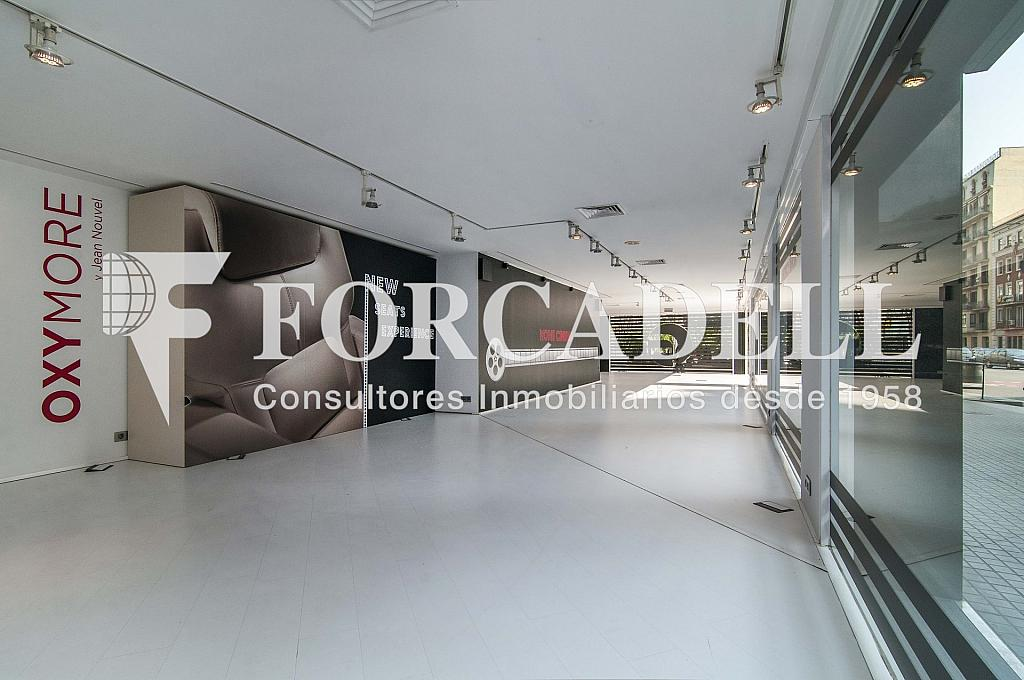_DSC0003 - Local comercial en alquiler en Eixample dreta en Barcelona - 266463680