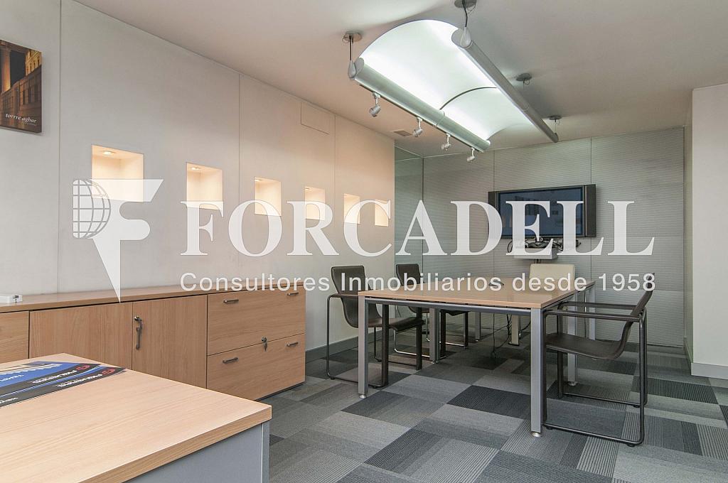 _DSC9932 - Local comercial en alquiler en Eixample dreta en Barcelona - 266463683
