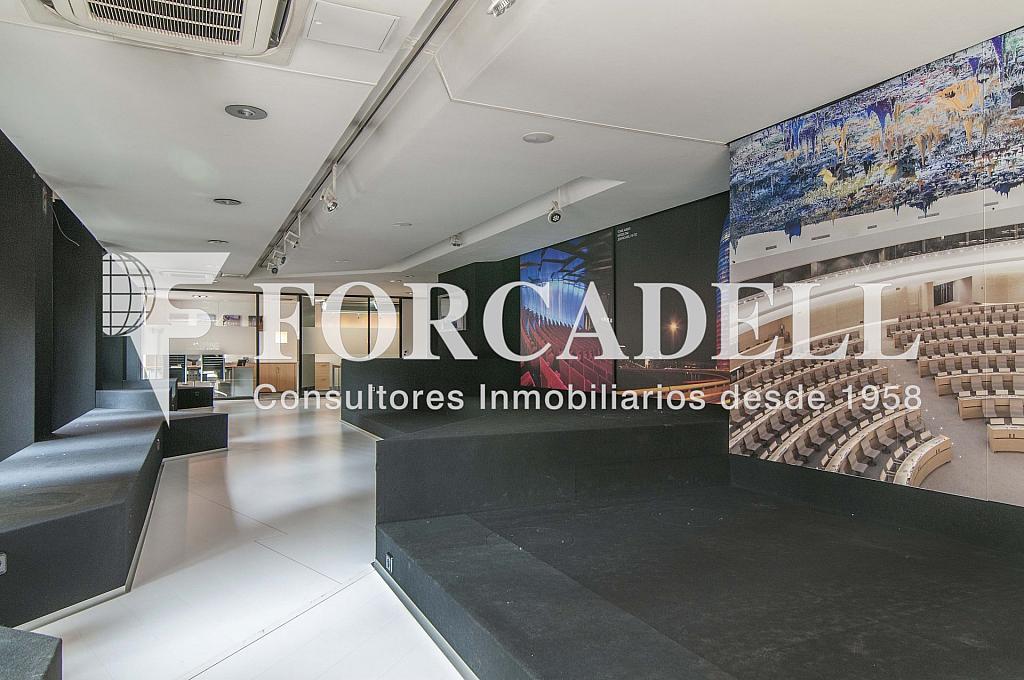 _DSC9929 - Local comercial en alquiler en Eixample dreta en Barcelona - 266463689