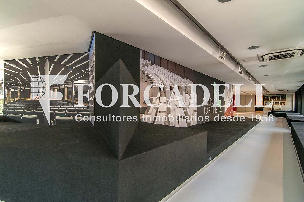 _DSC9926 - Local comercial en alquiler en Eixample dreta en Barcelona - 266463692