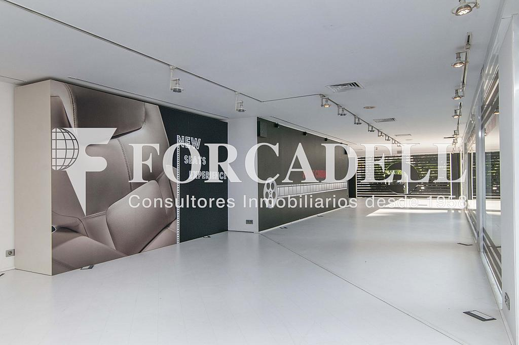 _DSC9953 - Local comercial en alquiler en Eixample dreta en Barcelona - 266463695