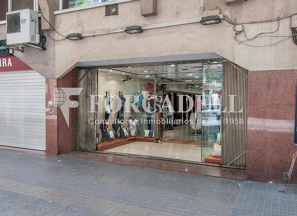_DSC8453 - Local comercial en alquiler en La Sagrada Família en Barcelona - 268741638