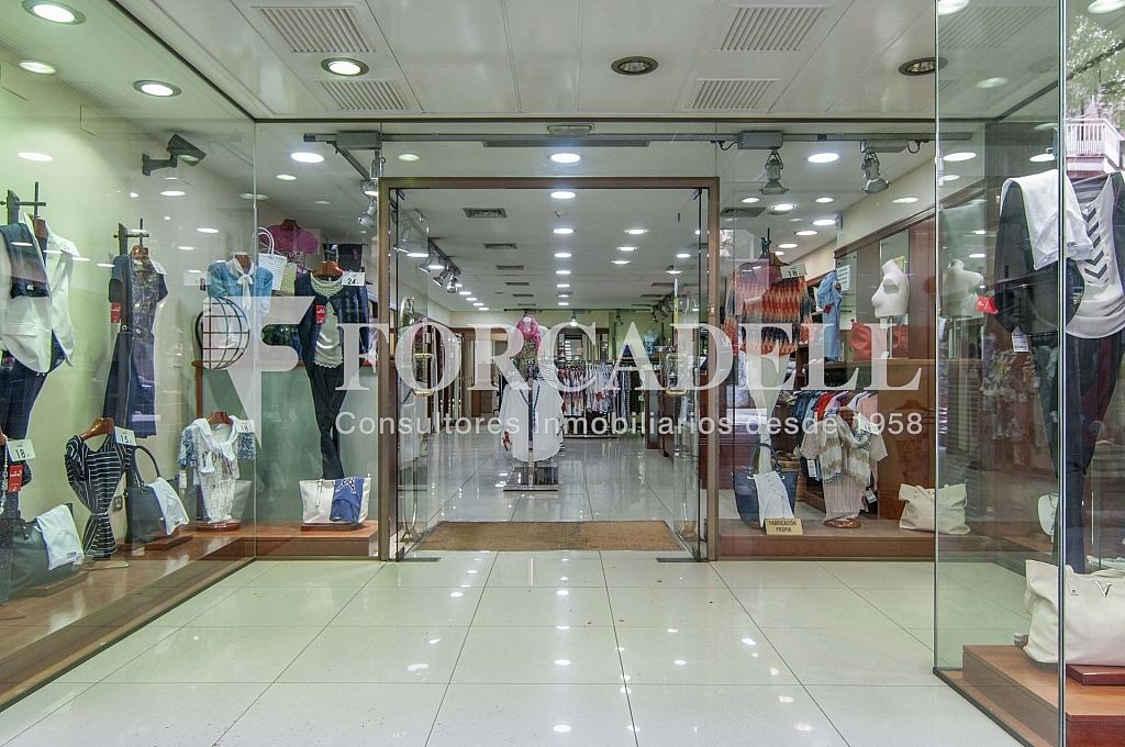 _DSC8447 - Local comercial en alquiler en La Sagrada Família en Barcelona - 268741641