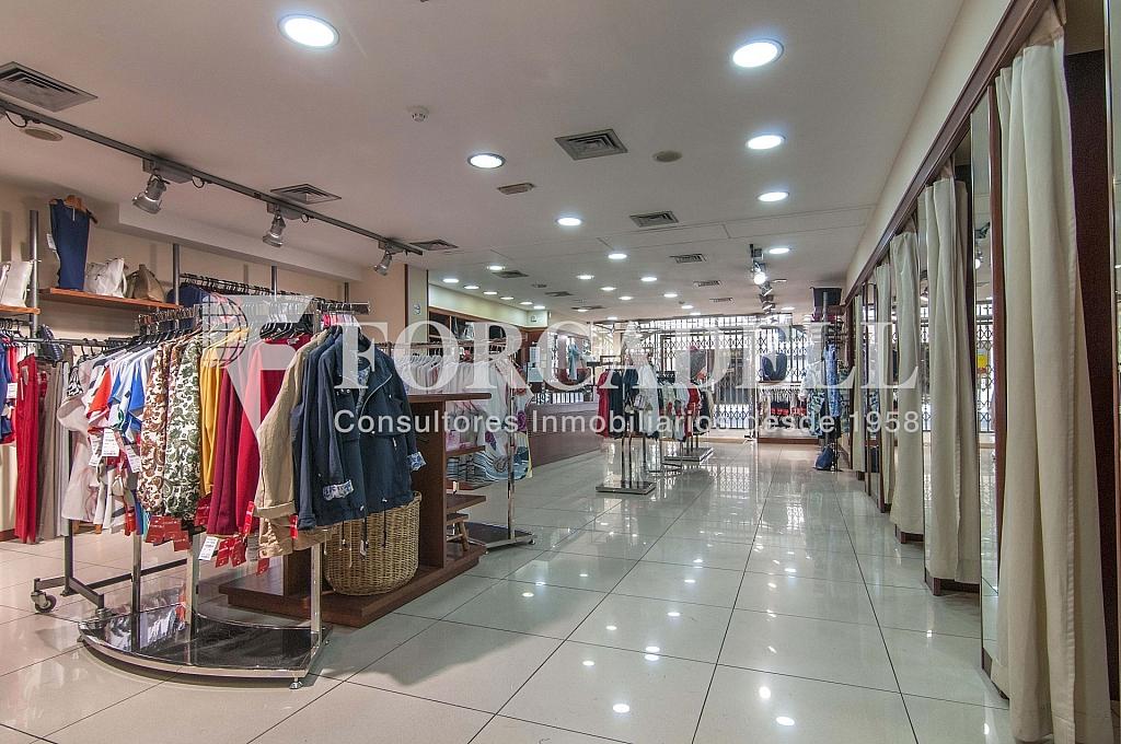 _DSC8428 - Local comercial en alquiler en La Sagrada Família en Barcelona - 268741644