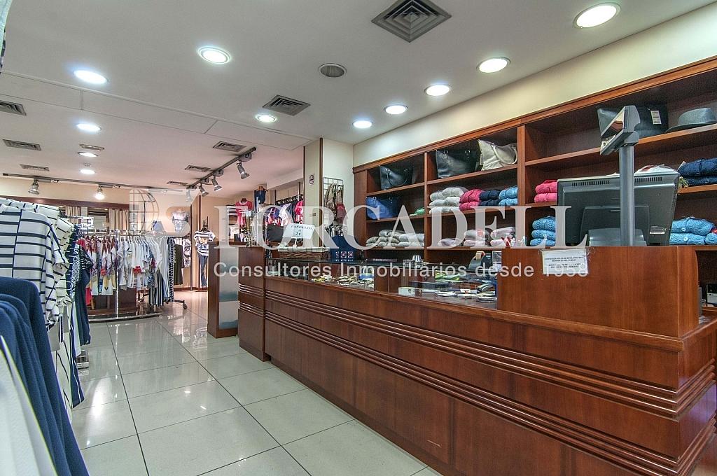_DSC8420 - Local comercial en alquiler en La Sagrada Família en Barcelona - 268741650