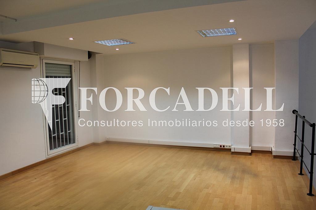 Conca  (6) - Oficina en alquiler en Camp de l´Arpa en Barcelona - 278701761
