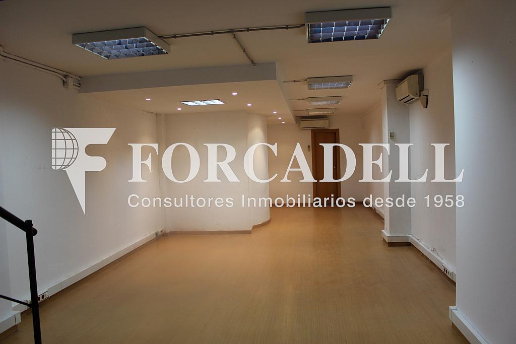 Conca  (1) - Oficina en alquiler en Camp de l´Arpa en Barcelona - 278701764