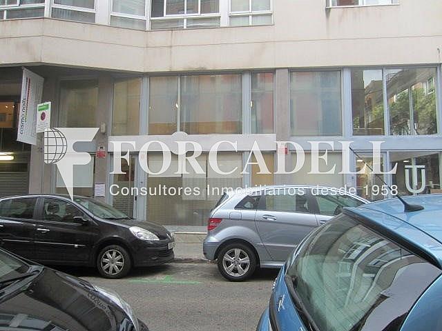 IMG_3634 - Local comercial en alquiler en Sant Gervasi – Galvany en Barcelona - 278701785
