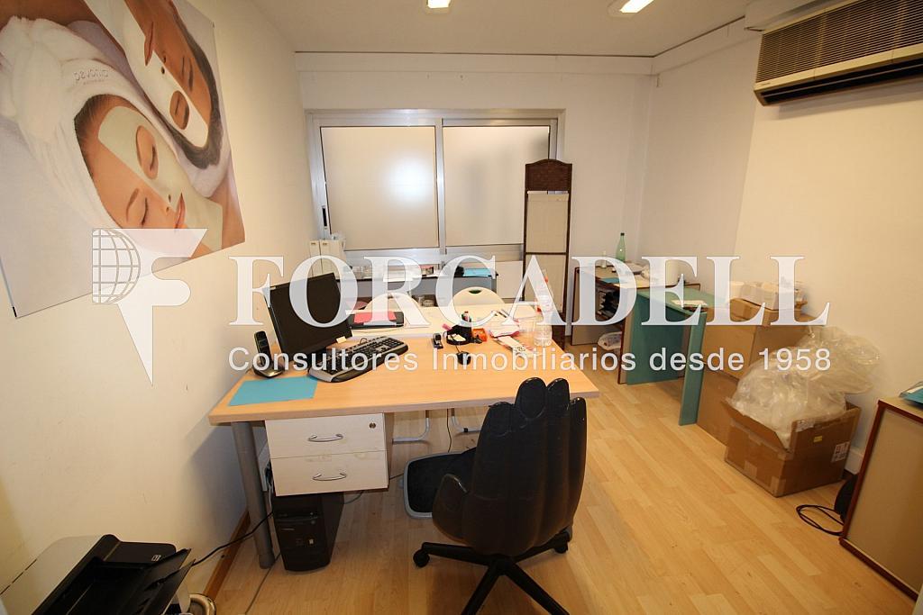 IMG_1336 - Local comercial en alquiler en Sant Gervasi – Galvany en Barcelona - 278701809