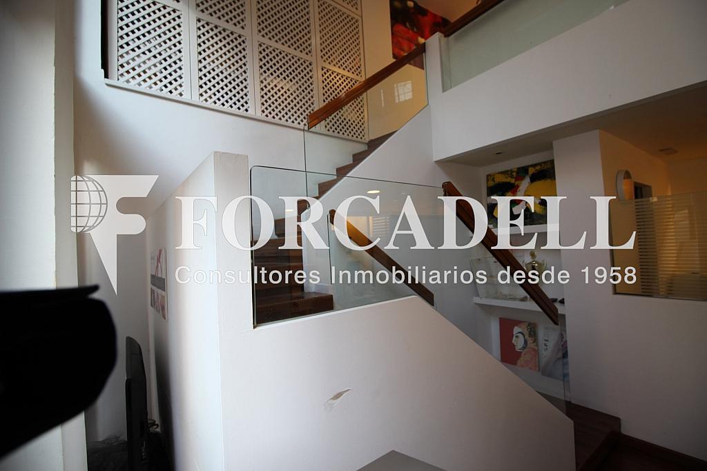 IMG_1344 - Local comercial en alquiler en Sant Gervasi – Galvany en Barcelona - 278701812