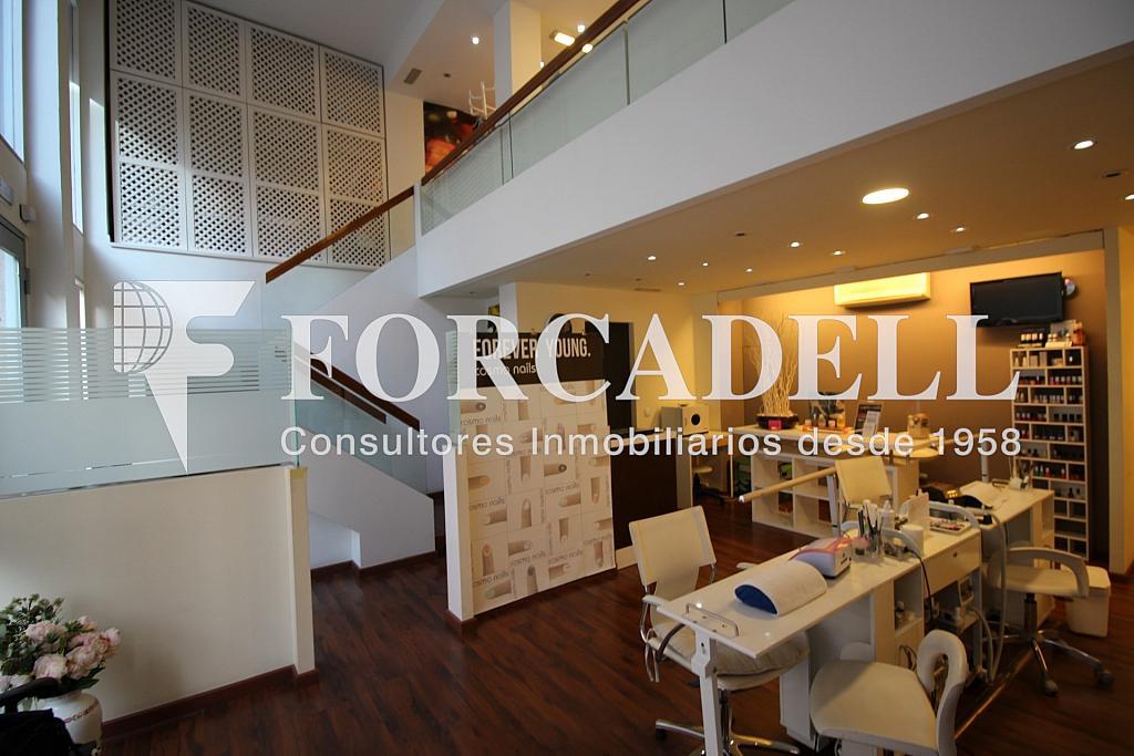 IMG_1352 - Local comercial en alquiler en Sant Gervasi – Galvany en Barcelona - 278701815