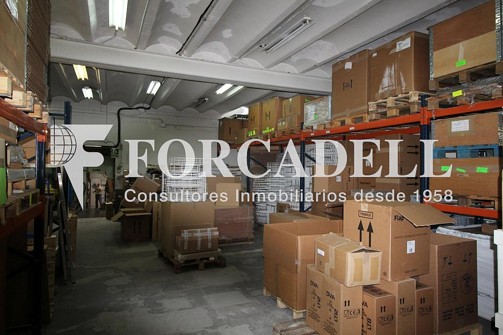 IMG_5978 - Almacén en alquiler en Sant Martí en Barcelona - 278702043