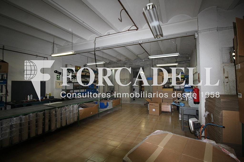 IMG_5967 - Almacén en alquiler en Sant Martí en Barcelona - 278702046