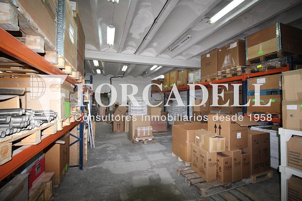 IMG_5980 - Almacén en alquiler en Sant Martí en Barcelona - 278702052
