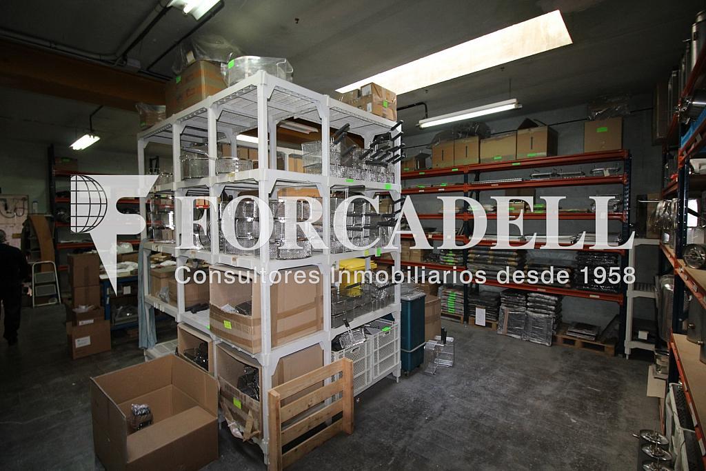 IMG_5982 - Almacén en alquiler en Sant Martí en Barcelona - 278702055