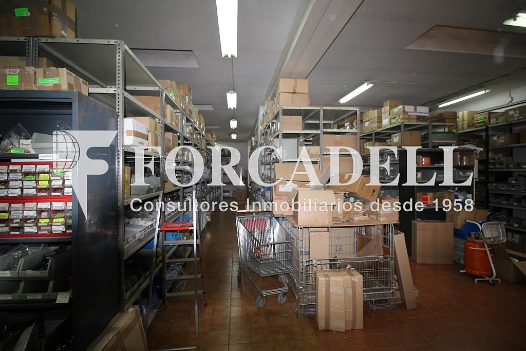 IMG_5985 - Almacén en alquiler en Sant Martí en Barcelona - 278702058