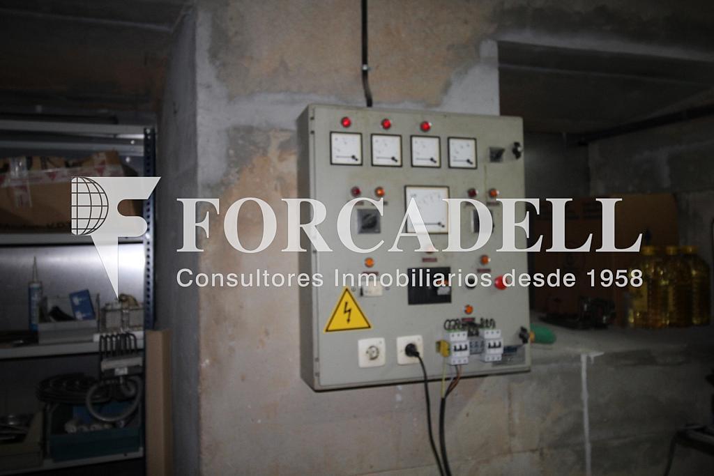 IMG_5972 - Almacén en alquiler en Sant Martí en Barcelona - 278702064