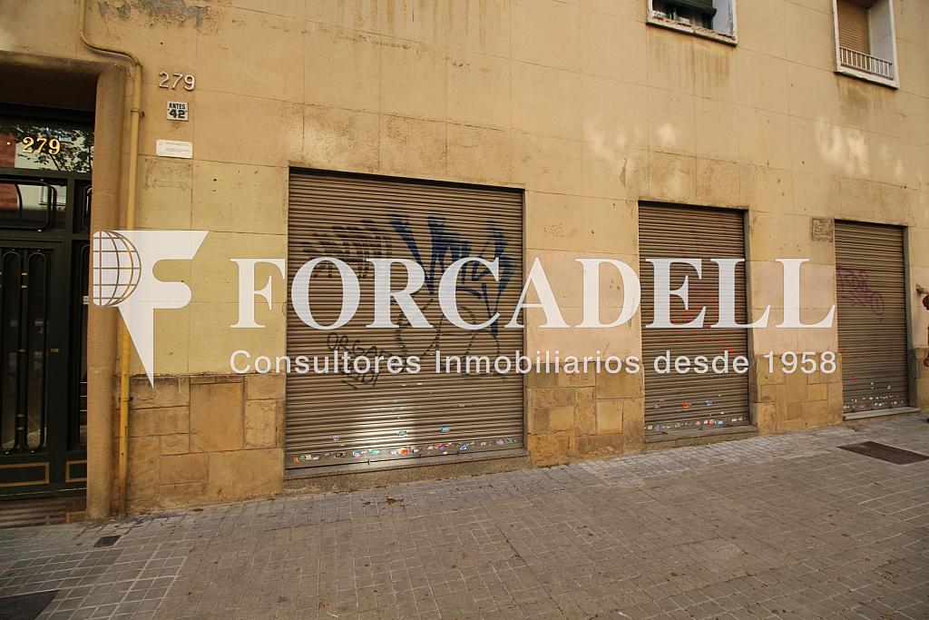 IMG_5989 - Almacén en alquiler en Sant Martí en Barcelona - 278702070