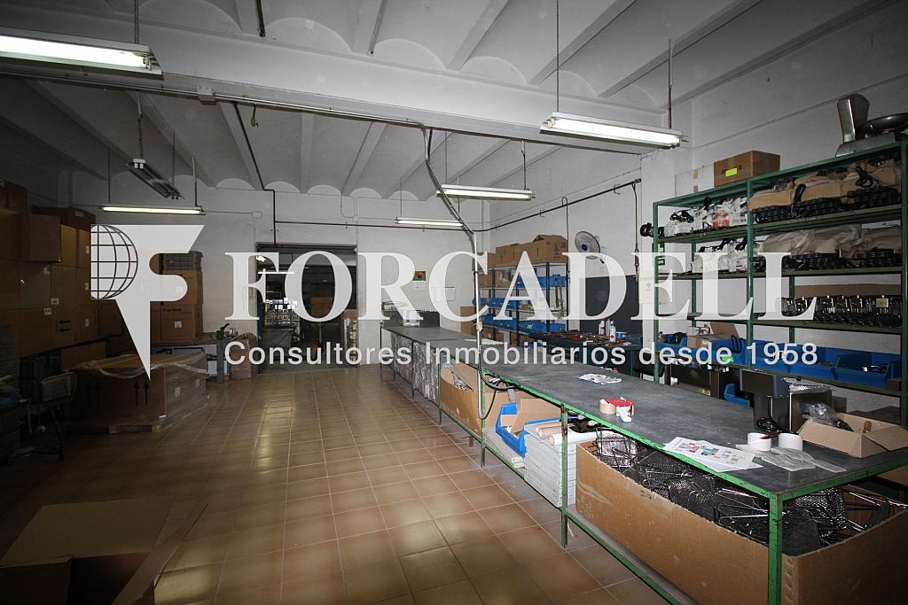 IMG_5964 - Almacén en alquiler en Sant Martí en Barcelona - 278702073
