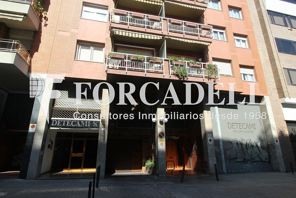 IMG_0877 - Local comercial en alquiler en Sants en Barcelona - 281186408