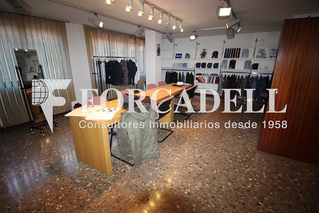 IMG_0864 - Local comercial en alquiler en Sants en Barcelona - 281186411