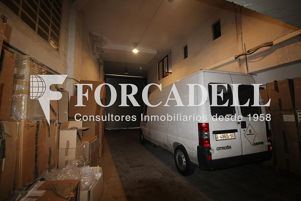 IMG_0872 - Local comercial en alquiler en Sants en Barcelona - 281186417