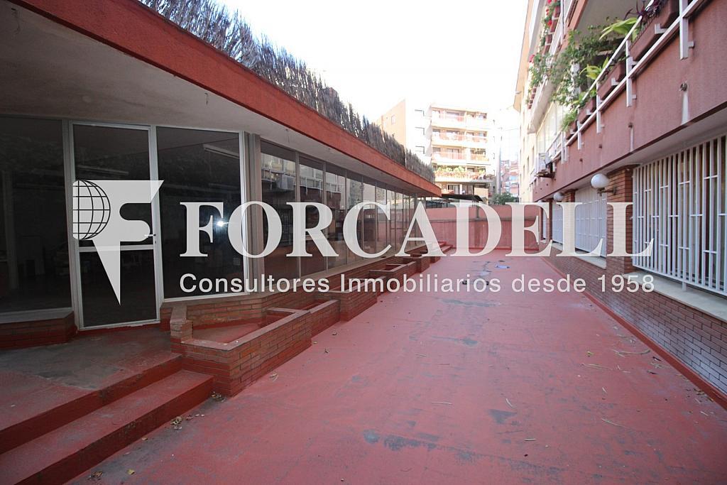 IMG_0868 - Local comercial en alquiler en Sants en Barcelona - 281186420