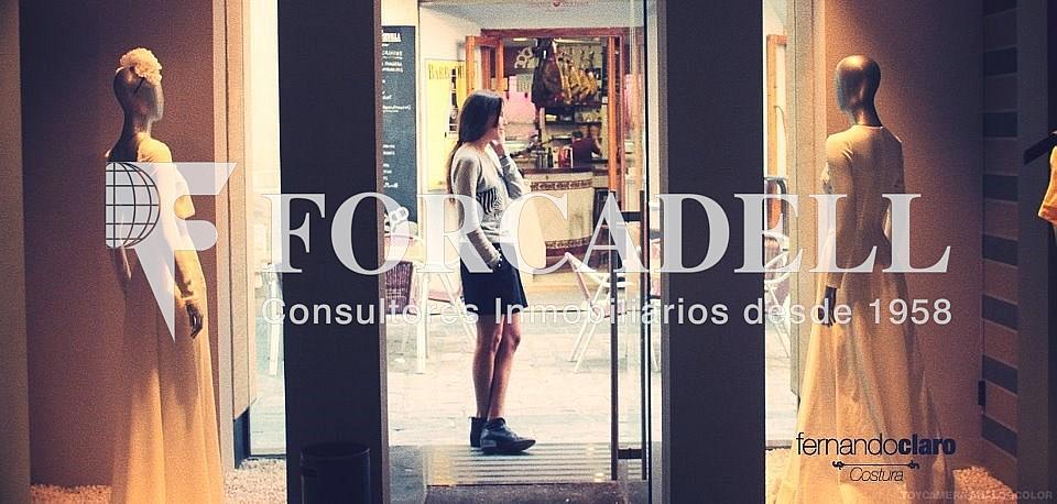 394015_10151910113238438_905259351_n - Local comercial en alquiler en Casco Antiguo en Sevilla - 281186438