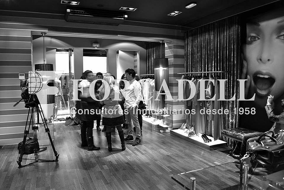 68807_10152109265853438_1111448301_n - Local comercial en alquiler en Casco Antiguo en Sevilla - 281186444
