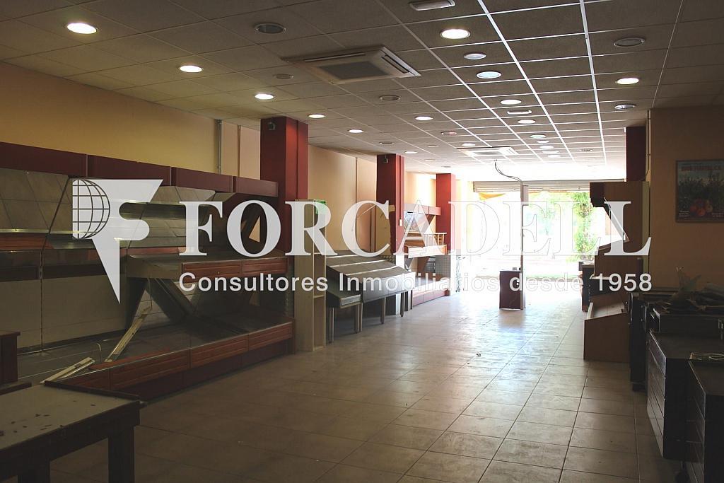 Arago  (2) - Local comercial en alquiler en El Clot en Barcelona - 287000607