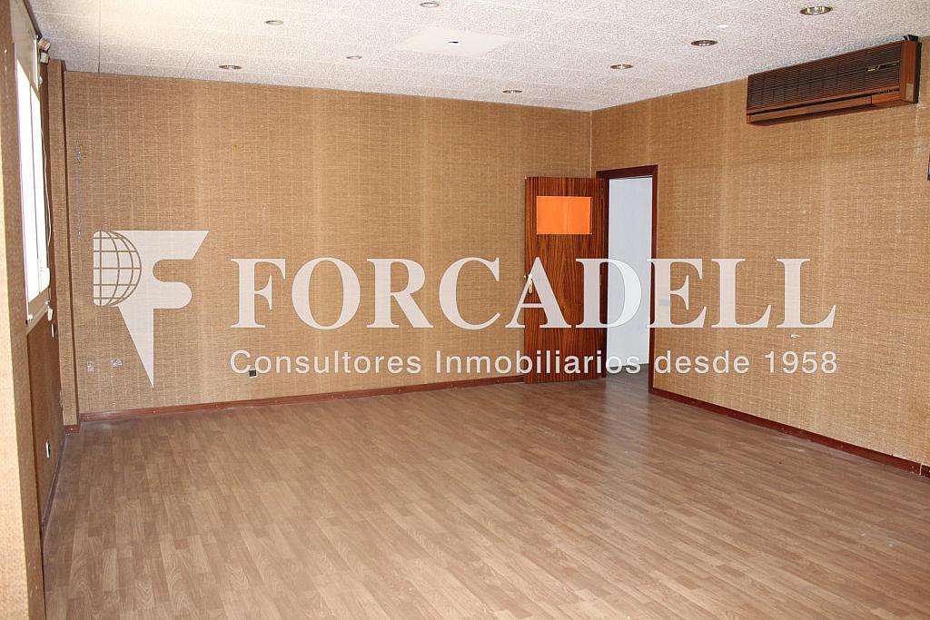 Aragó (13) - Local comercial en alquiler en El Clot en Barcelona - 287000631